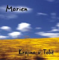 Marien - Krajina vTobě