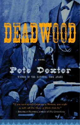 Deadwood - original